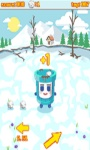 Paper_Tossing screenshot 4/6