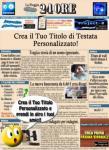 Crea Prima Pagina Premium customary screenshot 3/4