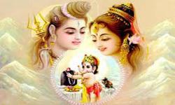 Hd Ganesha wallpaper  screenshot 3/4