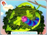 Pepi Tree swift screenshot 2/6