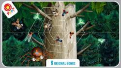 Pepi Tree swift screenshot 5/6