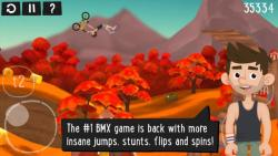 Pumped BMX 2 source screenshot 3/6