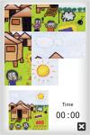 EBook -The Japanese Occupation screenshot 4/4