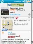DialPlus screenshot 1/1