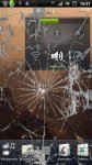 Amazing Cracked Display screenshot 3/3