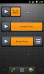Scanner Radio screenshot 6/6