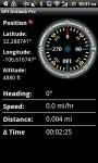 Polaris Navigation screenshot 1/6