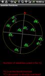 Polaris Navigation screenshot 2/6
