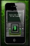 Finger Protector Pro screenshot 1/1