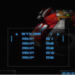 Tank Generation Pro screenshot 2/2