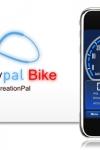SportyPal Bike screenshot 1/1