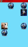 WALL-E Match Up Game screenshot 6/6