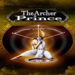 The Archer Prince screenshot 1/2