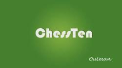 ChessTen screenshot 1/4