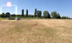 Super Remote Control Aircraft screenshot 2/5