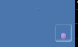 Super Remote Control Aircraft screenshot 4/5