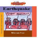EarthQuake Gold screenshot 2/4