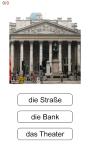 Learn and play German free screenshot 5/6