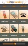 Old Phone Ringtones Apps screenshot 2/6