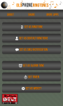 Old Phone Ringtones Apps screenshot 3/6