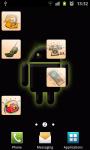 Old Phone Ringtones Apps screenshot 6/6