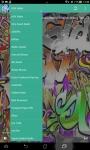Hip Hop - Rap Music Radio screenshot 3/6