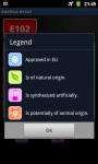 E-Inspect screenshot 3/6