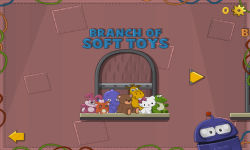 Pack Up The Toy free screenshot 2/6