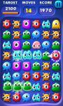 Monsters Blast Free screenshot 3/3