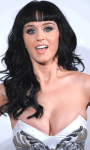 Sexy Katy Perry HD Wallpapers screenshot 4/6