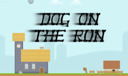 Dog On The Run screenshot 3/5