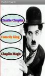 Great Charlie Chaplin Quiz screenshot 2/4