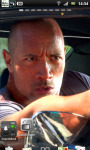 Fast and Furious Live Wallpaper 5 screenshot 1/3