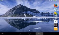 Amazing Mountains screenshot 1/6