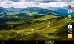 Amazing Mountains screenshot 2/6