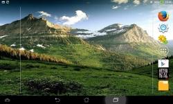 Amazing Mountains screenshot 3/6