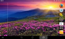 Amazing Mountains screenshot 4/6