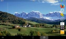 Amazing Mountains screenshot 5/6