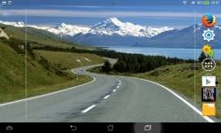 Amazing Mountains screenshot 6/6