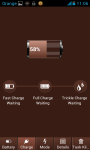 Battery Saver Pro Free screenshot 3/5