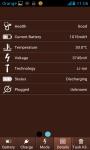 Battery Saver Pro Free screenshot 4/5