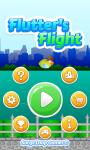 Flutters Flight screenshot 1/6