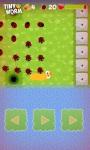 Tiny Worm screenshot 3/5