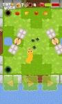 Tiny Worm screenshot 5/5