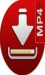 X-press Mp4Downloader screenshot 1/1