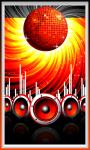 New Techno Ringtones screenshot 1/5