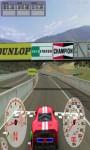 Fast Traffic Car Racer  screenshot 2/3