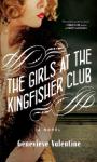 Kingfisher Club  Girls screenshot 1/6