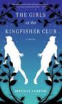 Kingfisher Club  Girls screenshot 2/6