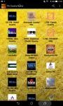 70 Country Radios screenshot 1/5
